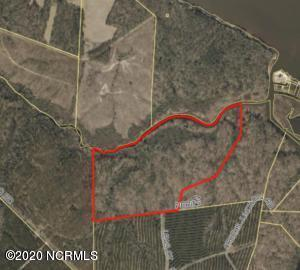 B-1 State Rd 1103 Off Road, Blounts Creek, North Carolina 27814, ,Residential land,For sale,State Rd 1103 Off,100212852