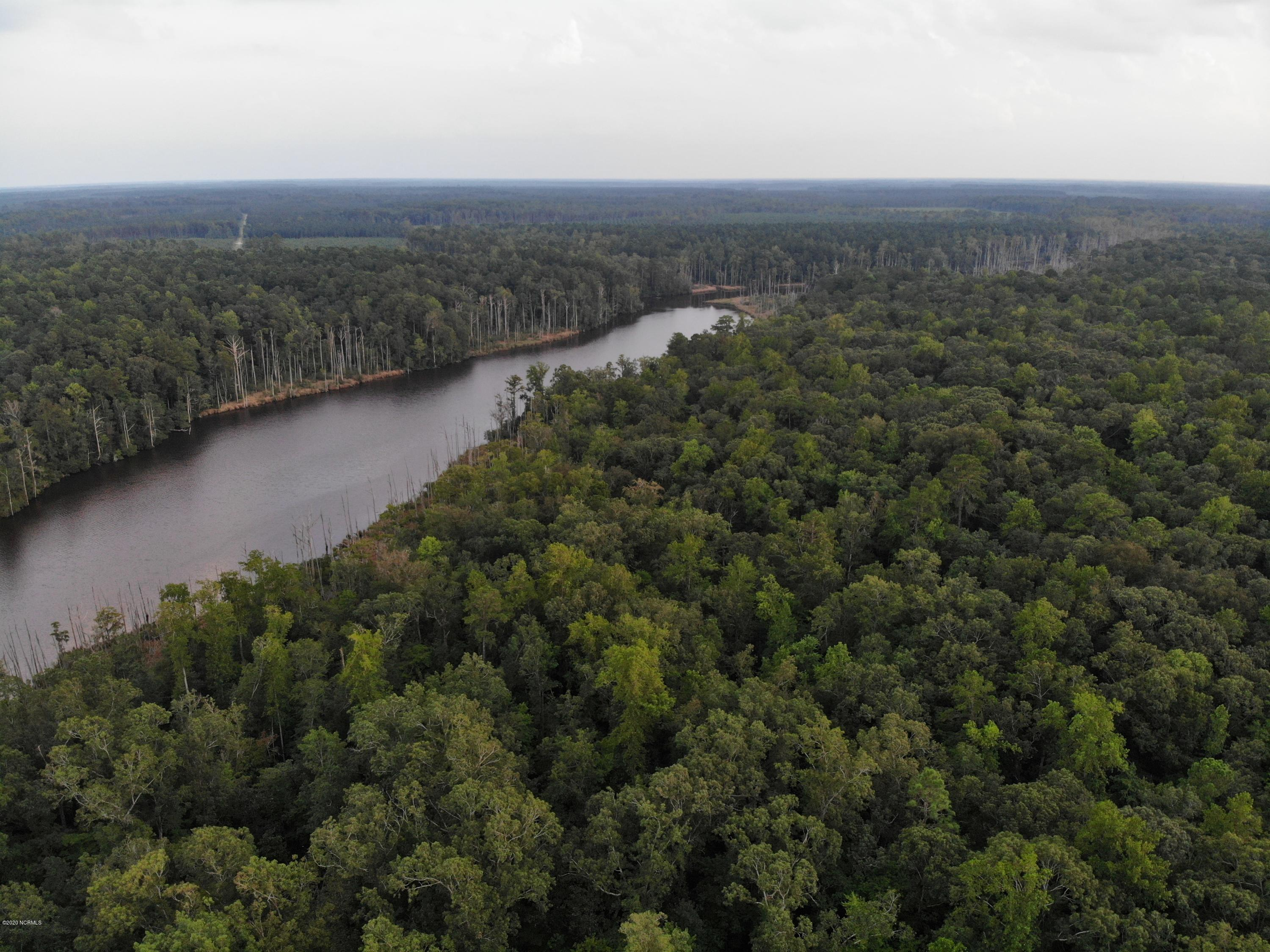 C-5 State Rd 1103 Off, Blounts Creek, North Carolina 27814, ,Residential land,For sale,State Rd 1103 Off,100151175