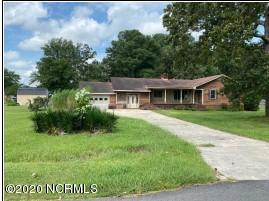 203 Earl Drive, Goldsboro, North Carolina 27530, 3 Bedrooms Bedrooms, 7 Rooms Rooms,2 BathroomsBathrooms,Single family residence,For sale,Earl,100235666