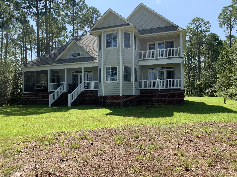 275 Breeze Way, Aurora, North Carolina 27806, 3 Bedrooms Bedrooms, 9 Rooms Rooms,2 BathroomsBathrooms,Single family residence,For sale,Breeze,100235704