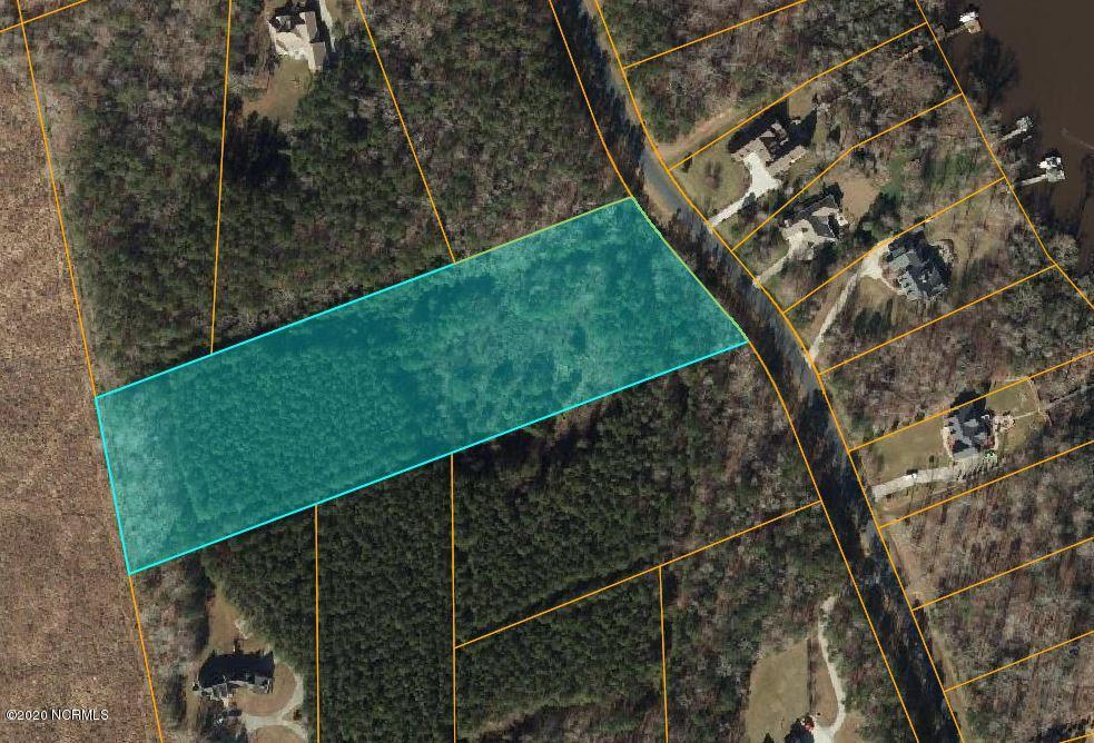 209 Pine Point Road, Hertford, North Carolina 27944, ,Residential land,For sale,Pine Point,100236147