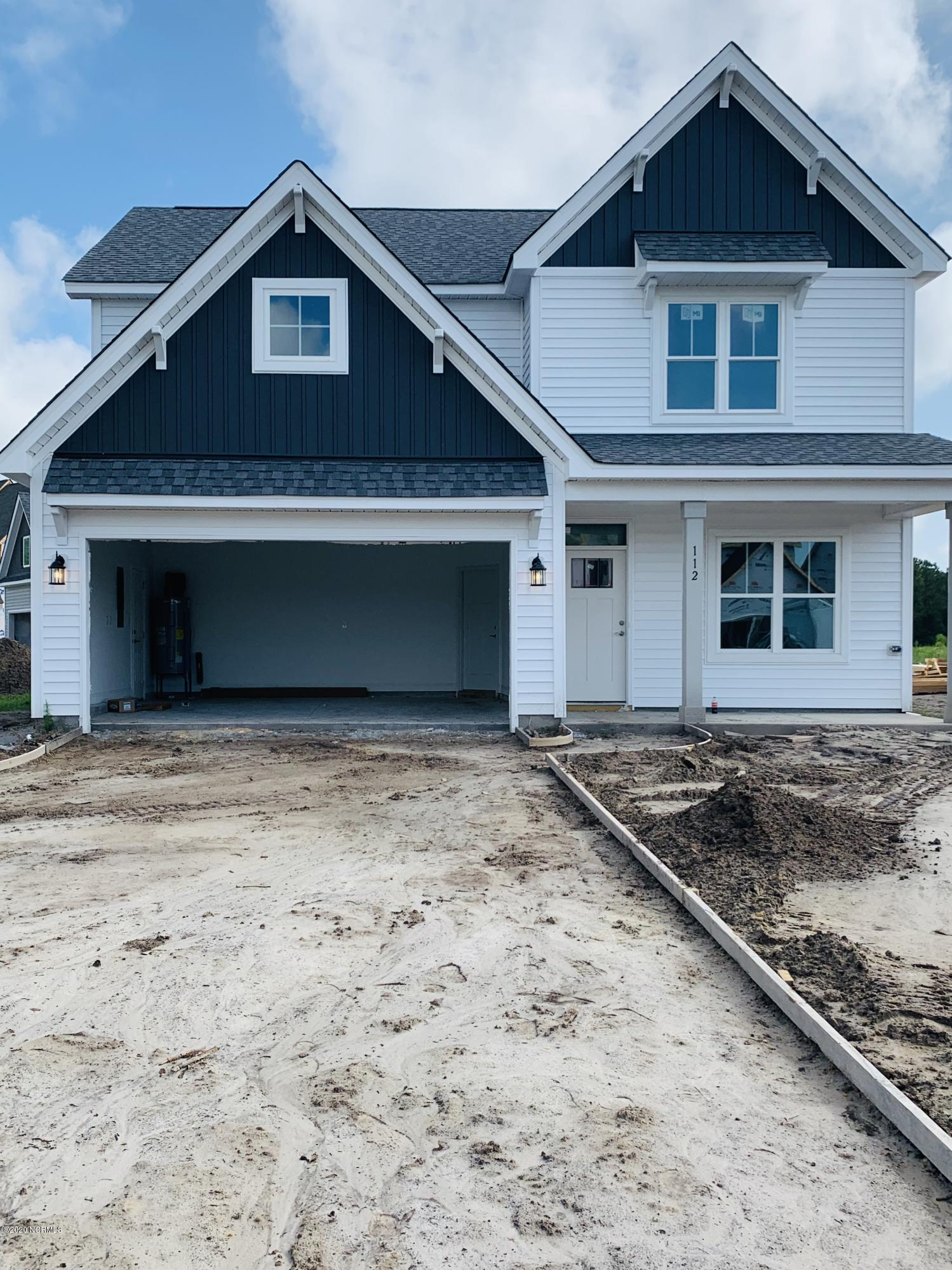 112 Northern Pintail Place, Hampstead, North Carolina 28443, 4 Bedrooms Bedrooms, 8 Rooms Rooms,3 BathroomsBathrooms,Single family residence,For sale,Northern Pintail,100218994