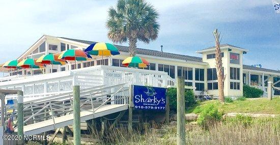1324 Harbour Watch, Calabash, North Carolina 28467, 4 Bedrooms Bedrooms, 10 Rooms Rooms,5 BathroomsBathrooms,Single family residence,For sale,Harbour Watch,100155351
