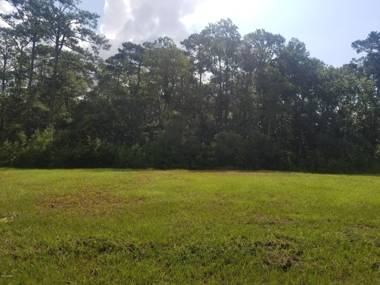 1428 Village Point Road, Shallotte, North Carolina 28470, ,Residential land,For sale,Village Point,100238872