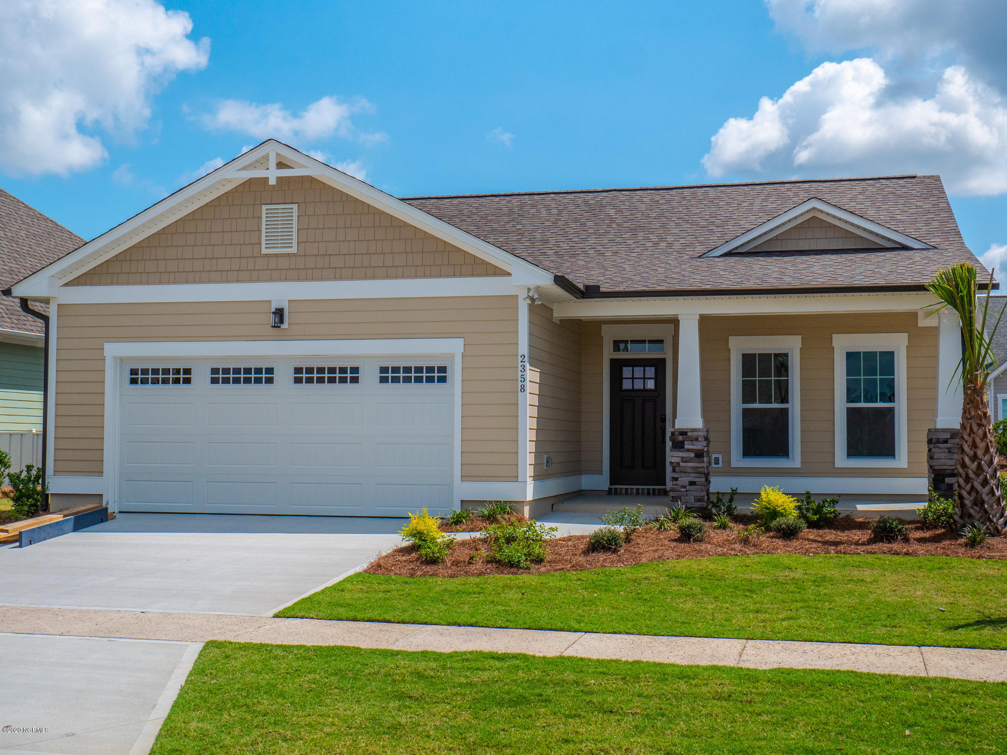2358 Amorosa Loop, Leland, North Carolina 28451, 3 Bedrooms Bedrooms, 6 Rooms Rooms,2 BathroomsBathrooms,Single family residence,For sale,Amorosa,100221972