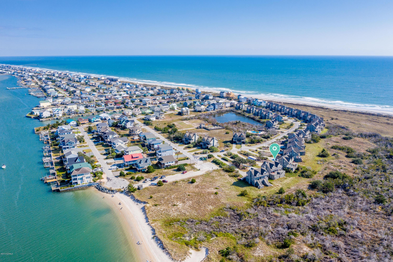 2137 Ocean Boulevard, Topsail Beach, North Carolina 28445, 2 Bedrooms Bedrooms, 5 Rooms Rooms,2 BathroomsBathrooms,Condominium,For sale,Ocean,100239049
