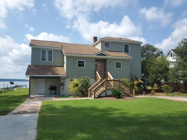 196 Shady Banks Beach Road, Washington, North Carolina 27889, 3 Bedrooms Bedrooms, 8 Rooms Rooms,2 BathroomsBathrooms,Single family residence,For sale,Shady Banks Beach,100226839