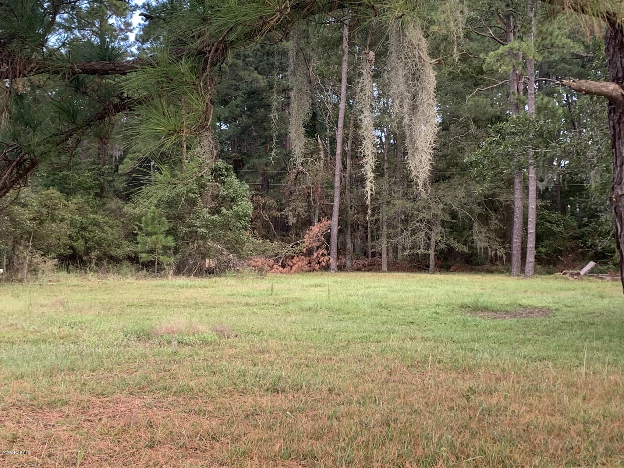 Lot 4 Swan Point, Washington, North Carolina 27889, ,Residential land,For sale,Swan,100237524