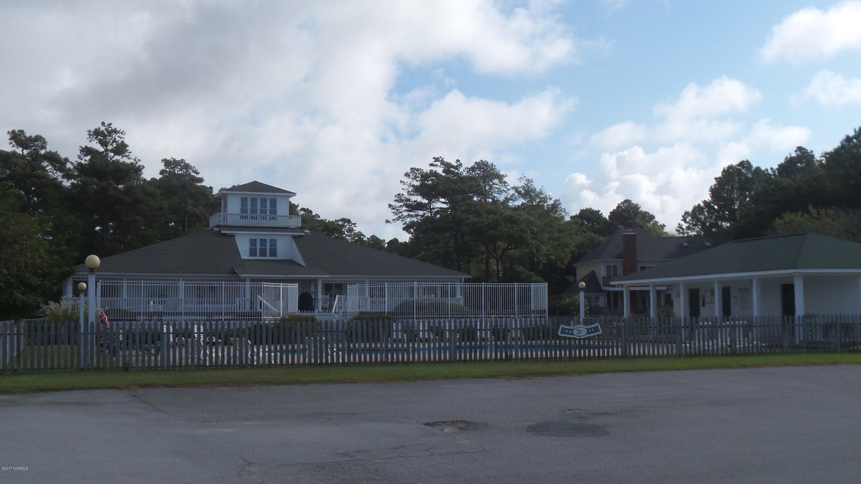 757 Comet Drive, Beaufort, North Carolina 28516, ,Residential land,For sale,Comet,100237515