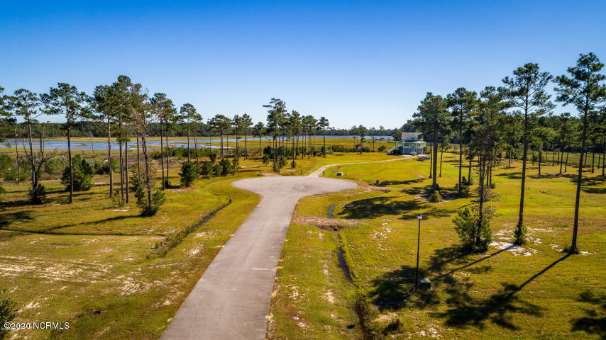 220 Settlement Lane, Newport, North Carolina 28570, ,Residential land,For sale,Settlement,100239117