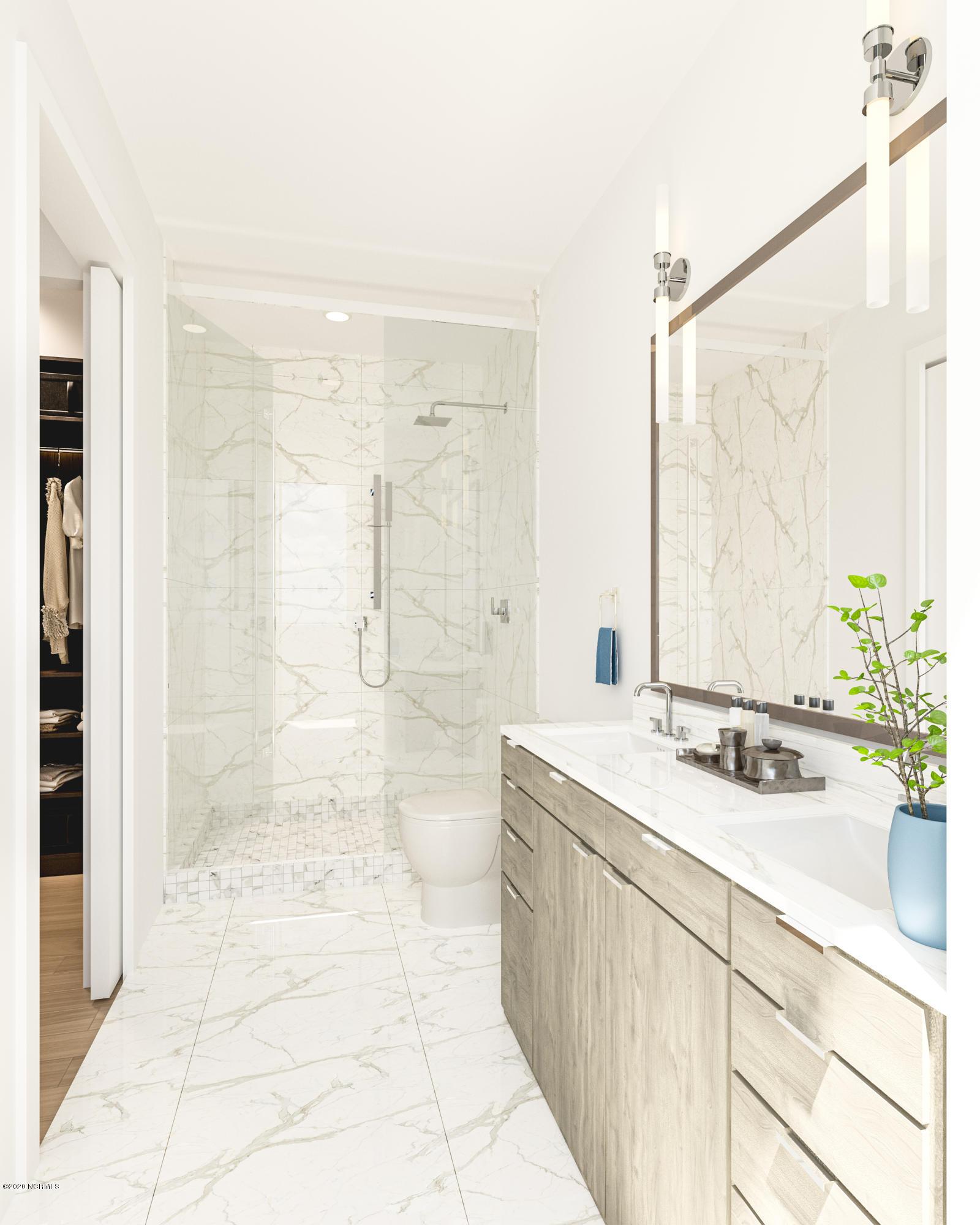 2 Marina Street, Wrightsville Beach, North Carolina 28480, 3 Bedrooms Bedrooms, 6 Rooms Rooms,3 BathroomsBathrooms,Condominium,For sale,Marina,100217652