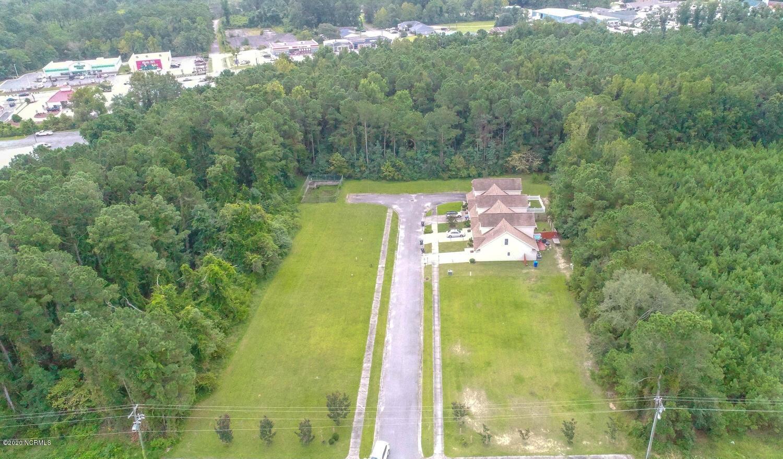 139 Edom Lane, Shallotte, North Carolina 28470, ,Residential land,For sale,Edom,100238288