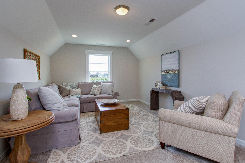 2216 Reefside Loop, Leland, North Carolina 28451, 4 Bedrooms Bedrooms, 6 Rooms Rooms,2 BathroomsBathrooms,Single family residence,For sale,Reefside,100171202