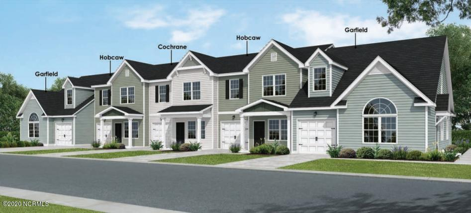 3778 Summer Bay Trail, Leland, North Carolina 28451, 3 Bedrooms Bedrooms, 7 Rooms Rooms,2 BathroomsBathrooms,Townhouse,For sale,Summer Bay,100230989