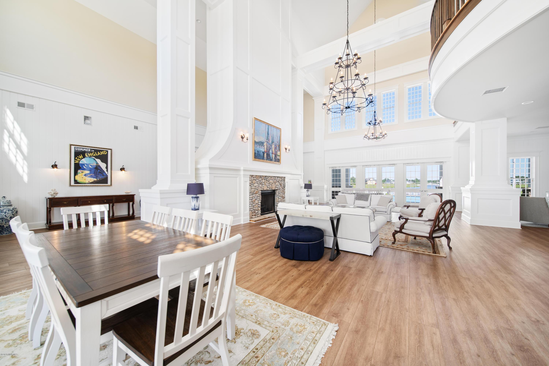 127 Night Heron Trace, Holly Ridge, North Carolina 28445, ,Residential land,For sale,Night Heron,100205827