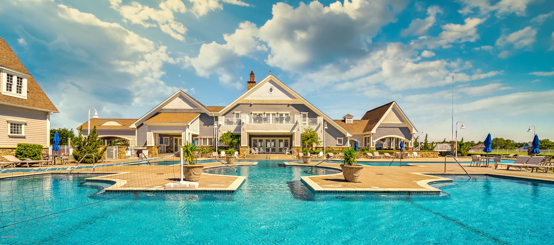 111 Whispering Pine Lane, Holly Ridge, North Carolina 28445, ,Residential land,For sale,Whispering Pine,100125171