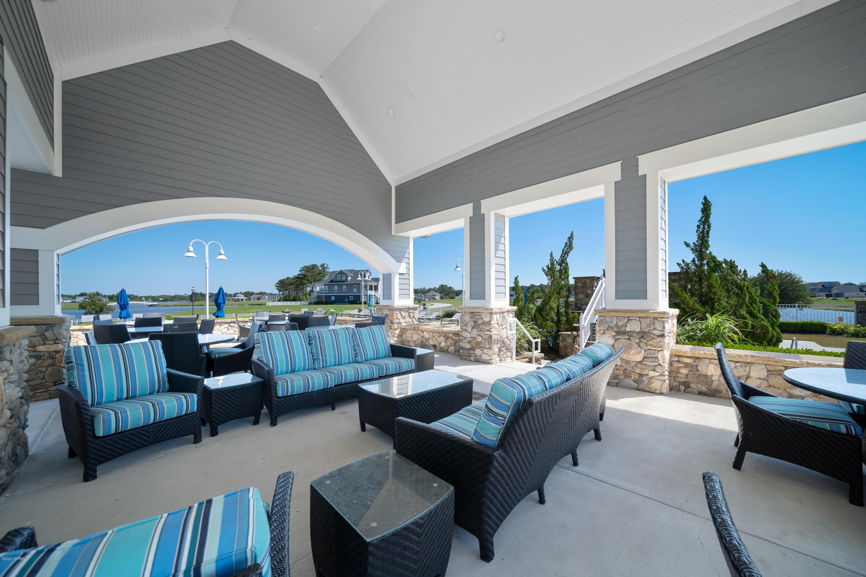 572 Moss Lake Lane, Holly Ridge, North Carolina 28445, ,Residential land,For sale,Moss Lake,100177951