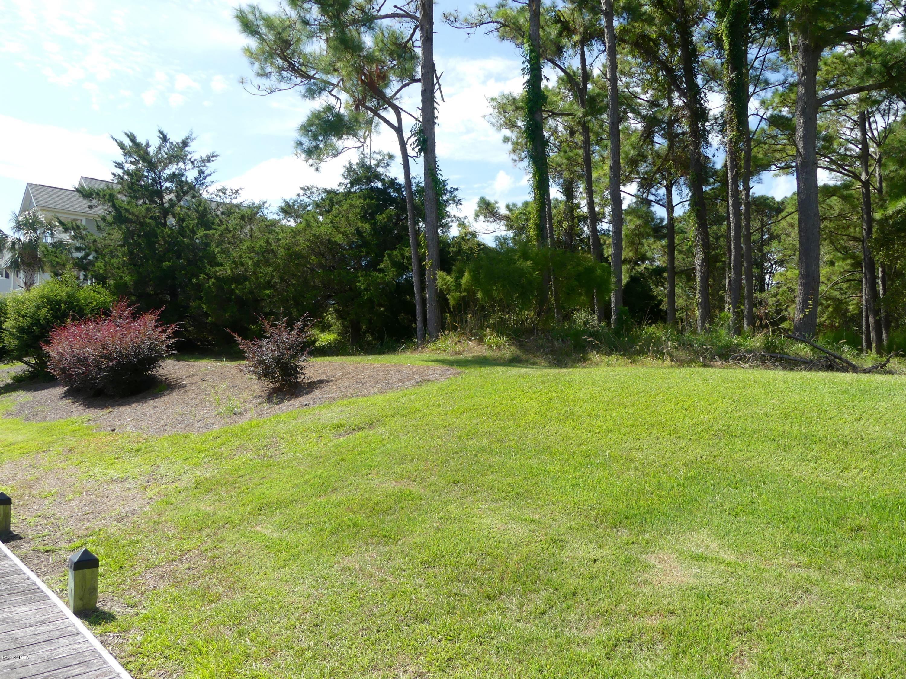 3818 Courtenay Drive, Supply, North Carolina 28462, ,Residential land,For sale,Courtenay,100238179
