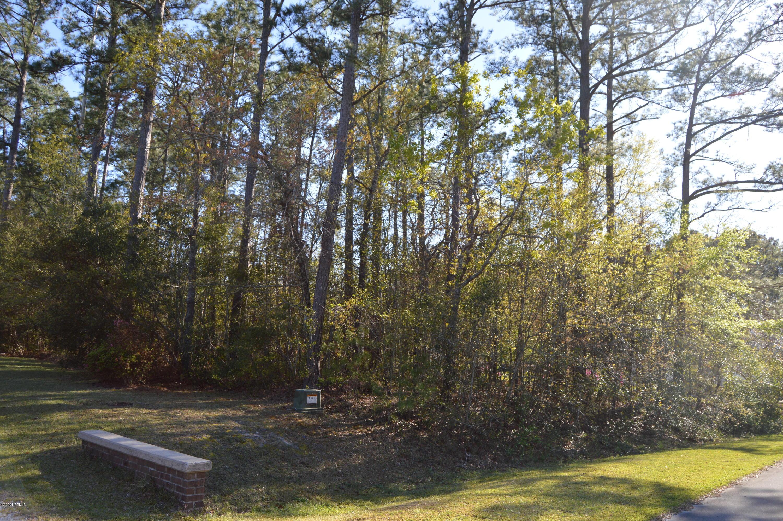Lot 18 Peele Drive, Minnesott Beach, North Carolina 28510, ,Residential land,For sale,Peele,100238240