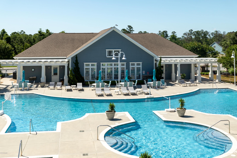 514 White Picket Way, Holly Ridge, North Carolina 28445, ,Residential land,For sale,White Picket,100210172