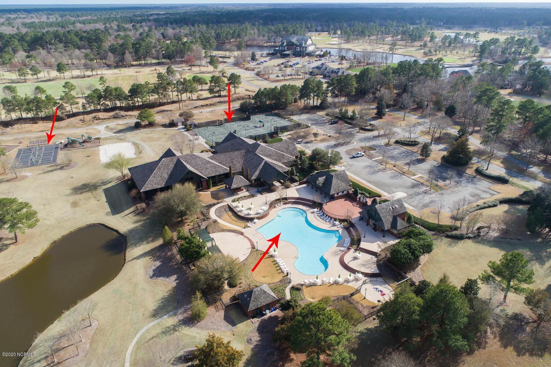 184 Cardinal Crest Drive, Wallace, North Carolina 28466, 5 Bedrooms Bedrooms, 12 Rooms Rooms,4 BathroomsBathrooms,Single family residence,For sale,Cardinal Crest,100238667