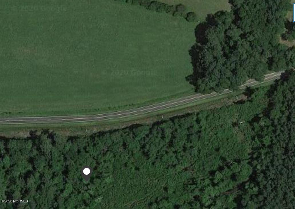 S/S 1941 River Road, Wallace, North Carolina 28466, ,Residential land,For sale,River,100238611