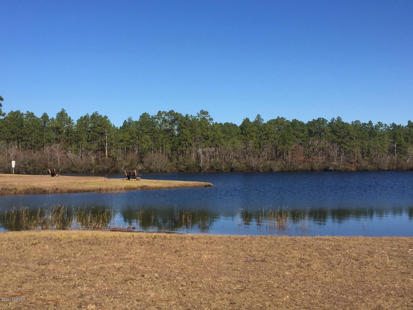 620 Edgewood Road, Boiling Spring Lakes, North Carolina 28461, ,Residential land,For sale,Edgewood,100238315