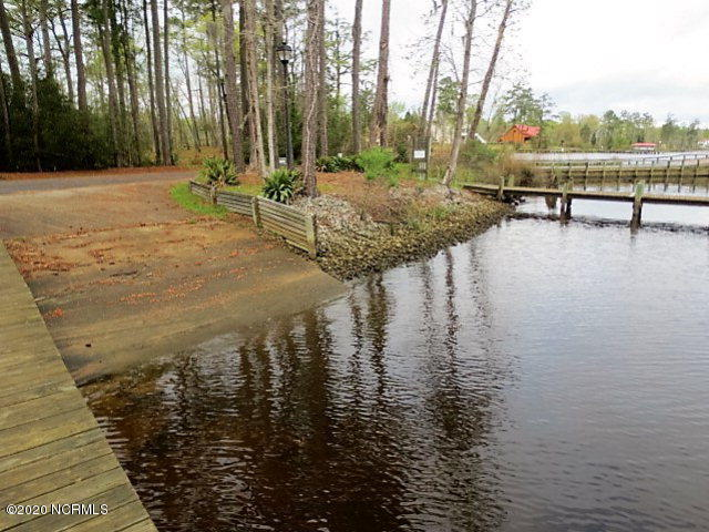 91 Waters Edge Drive, Chocowinity, North Carolina 27817, ,Residential land,For sale,Waters Edge,100238344