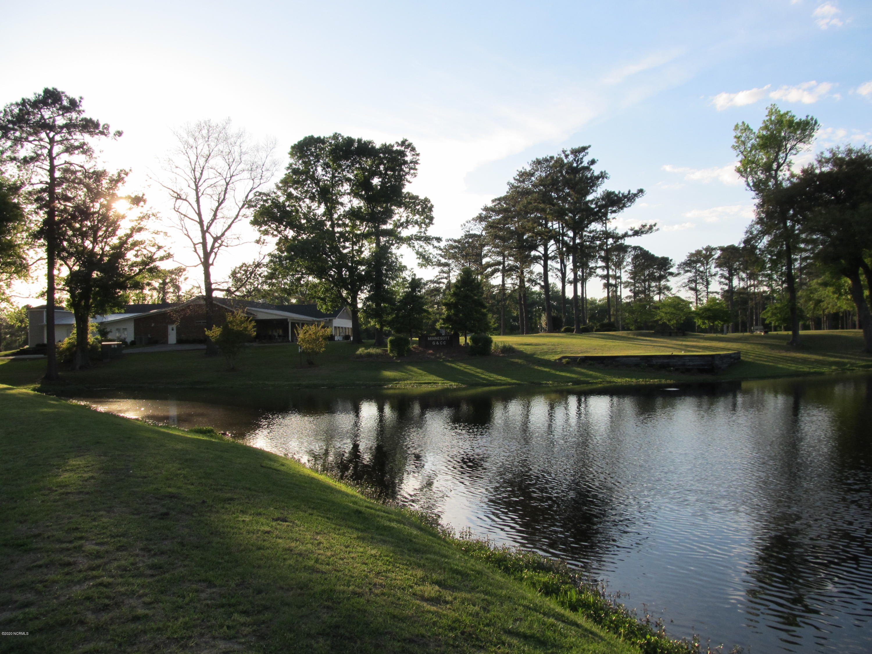 211 Bennett Road, Arapahoe, North Carolina 28510, ,Residential land,For sale,Bennett,100238370