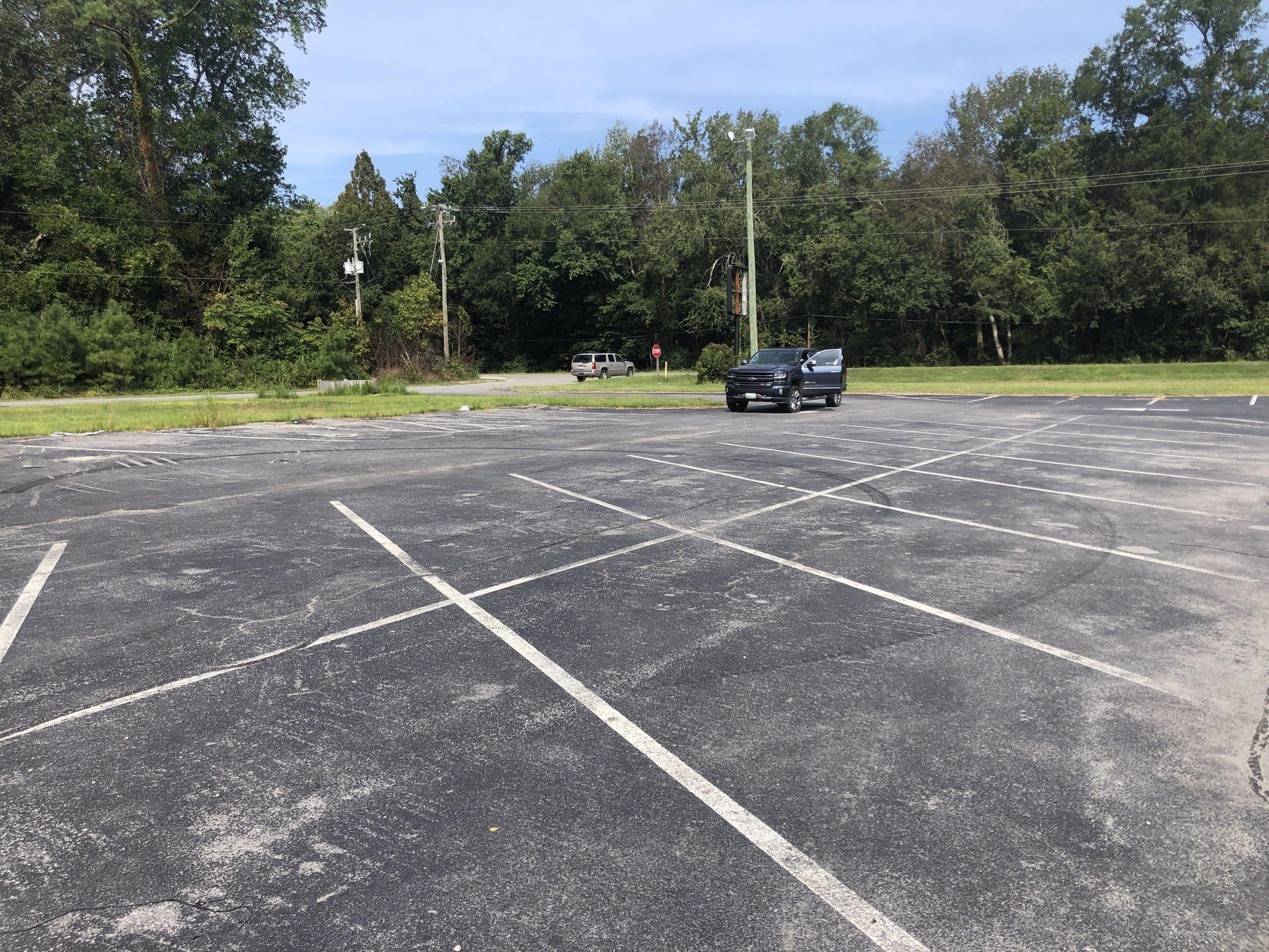 328 Us Highway 64, Plymouth, North Carolina 27962, ,For sale,Us Highway 64,100238363