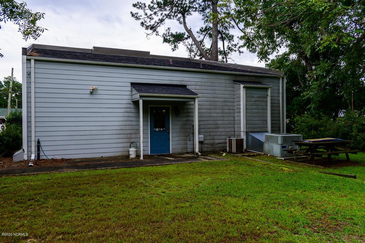 901 Broad Street, Oriental, North Carolina 28571, ,For sale,Broad,100238414