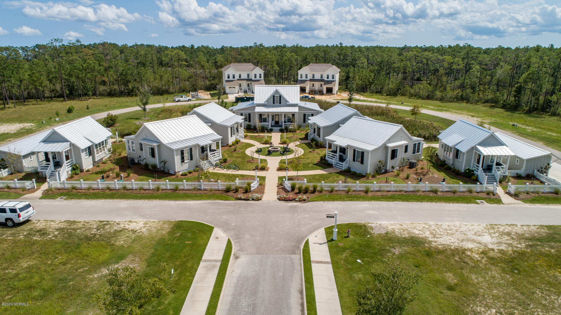 5 Back Cove Circle, Oriental, North Carolina 28571, 2 Bedrooms Bedrooms, 6 Rooms Rooms,2 BathroomsBathrooms,Single family residence,For sale,Back Cove,100238453