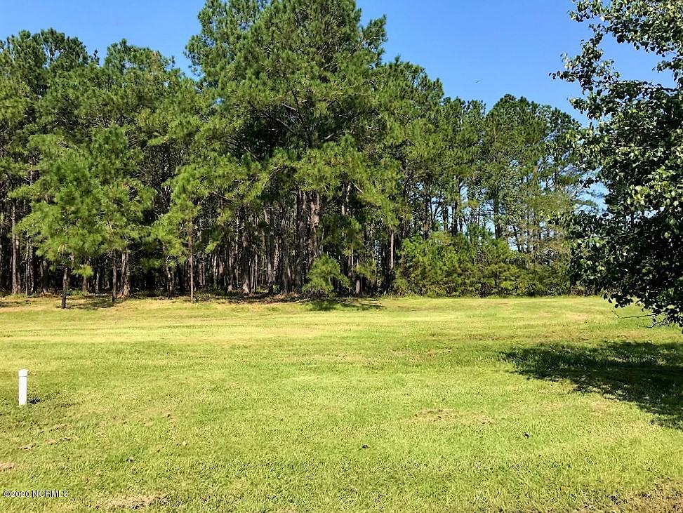 118 Bare Foot Court, Havelock, North Carolina 28532, ,Residential land,For sale,Bare Foot,100241348