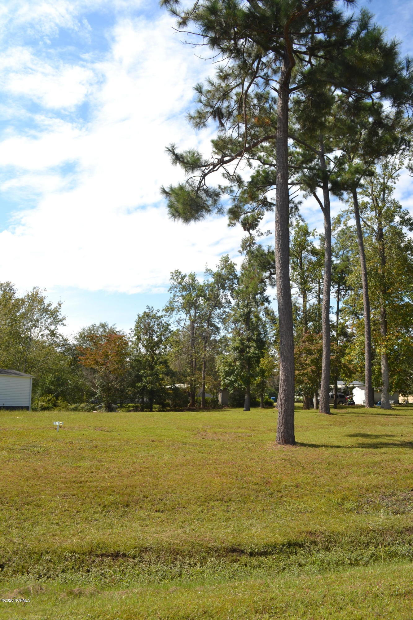 116 Shadow Ridge Road, Hampstead, North Carolina 28443, ,Residential land,For sale,Shadow Ridge,100238645