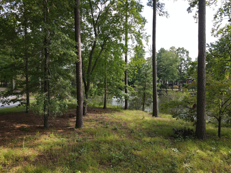 L39 Ashley Lane, Chocowinity, North Carolina 27817, ,Residential land,For sale,Ashley,100238561