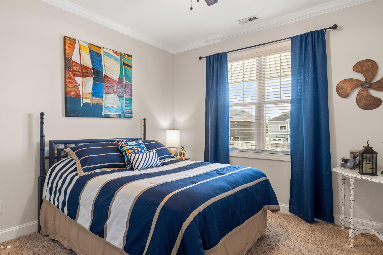 256 Gatsey Lane, Beaufort, North Carolina 28516, 3 Bedrooms Bedrooms, 7 Rooms Rooms,3 BathroomsBathrooms,Single family residence,For sale,Gatsey,100238735