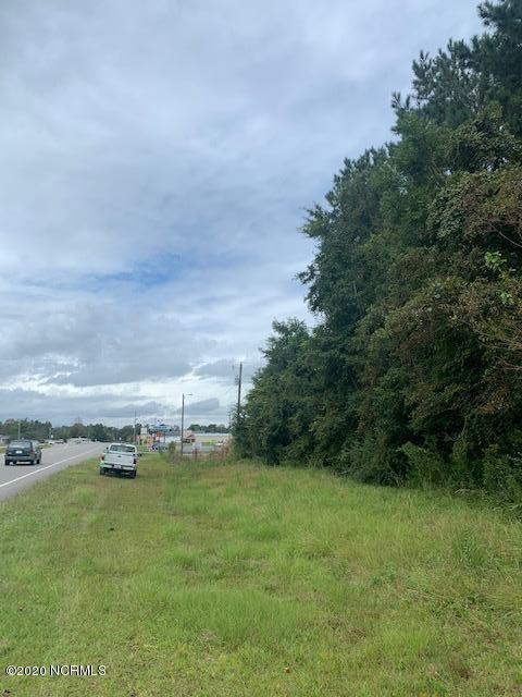 Tba N Us 17 Hwy, Bridgeton, North Carolina 28519, ,Commercial/industrial,For sale,N Us 17 Hwy,100238754