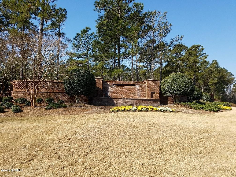 653 Breezewood Drive, Bolivia, North Carolina 28422, ,Residential land,For sale,Breezewood,100238826