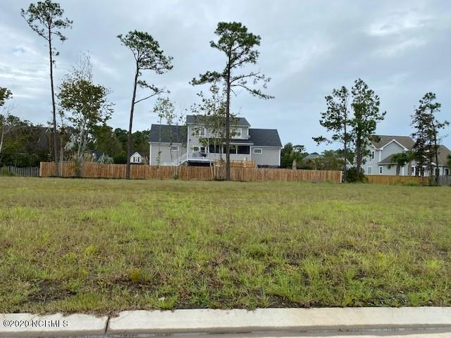 4546 Auriana Way, Wilmington, North Carolina 28409, ,Residential land,For sale,Auriana,100238891