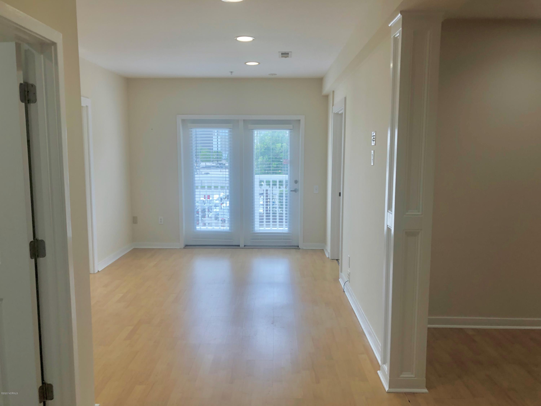 600 Brunswick Street, Southport, North Carolina 28461, ,For sale,Brunswick,100238899