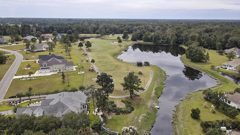 1022 Middleton Drive, Calabash, North Carolina 28467, 3 Bedrooms Bedrooms, 10 Rooms Rooms,4 BathroomsBathrooms,Single family residence,For sale,Middleton,100238903