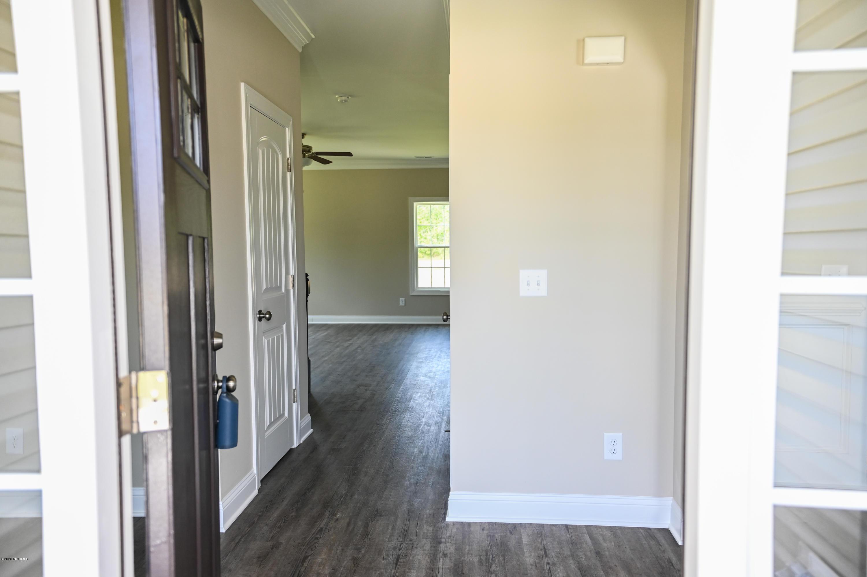 Lot 172 Habersham Avenue, Rocky Point, North Carolina 28457, 4 Bedrooms Bedrooms, 11 Rooms Rooms,2 BathroomsBathrooms,Single family residence,For sale,Habersham,100238921