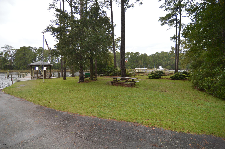 252 Jonaquins Drive, Beaufort, North Carolina 28516, ,Residential land,For sale,Jonaquins,100238934