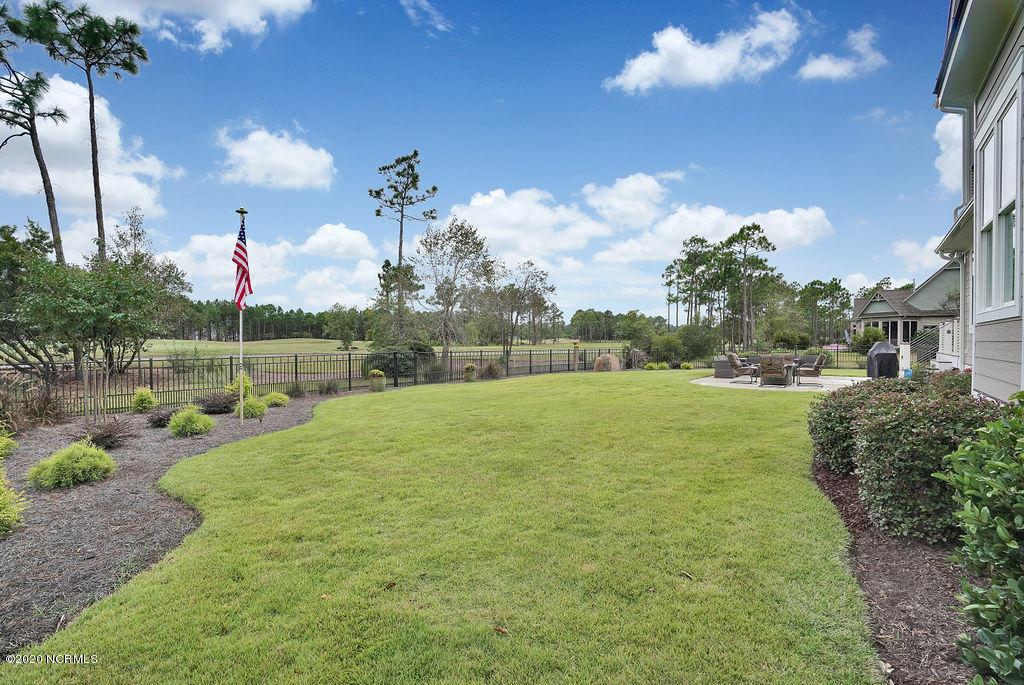 4010 Wyndmere Drive, Southport, North Carolina 28461, 5 Bedrooms Bedrooms, 13 Rooms Rooms,5 BathroomsBathrooms,Single family residence,For sale,Wyndmere,100238946