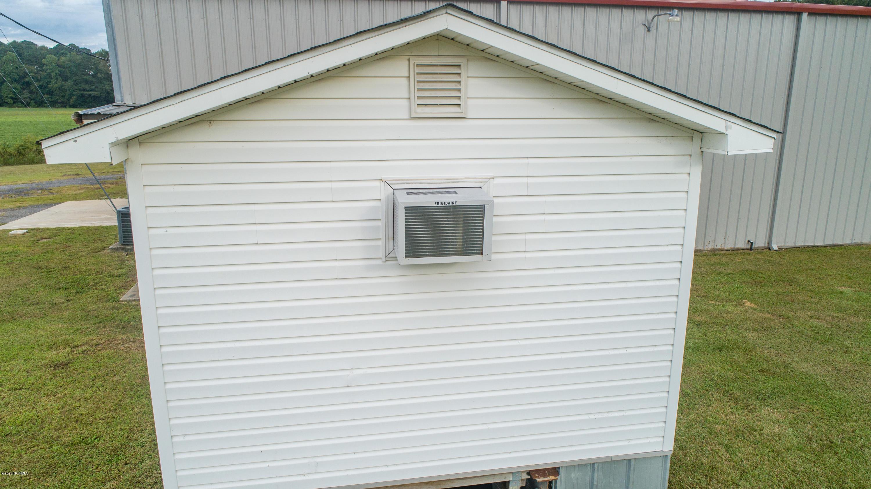 8911 Nc 11, Grifton, North Carolina 28530, ,For sale,Nc 11,100238793