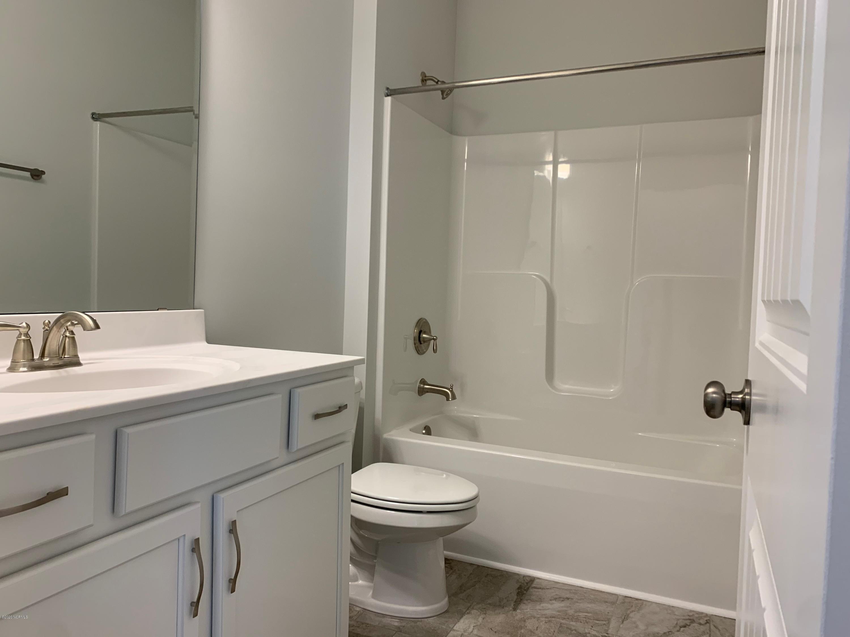 Lot 9 Waverly Drive, Burgaw, North Carolina 28425, 3 Bedrooms Bedrooms, 7 Rooms Rooms,2 BathroomsBathrooms,Single family residence,For sale,Waverly,100239062