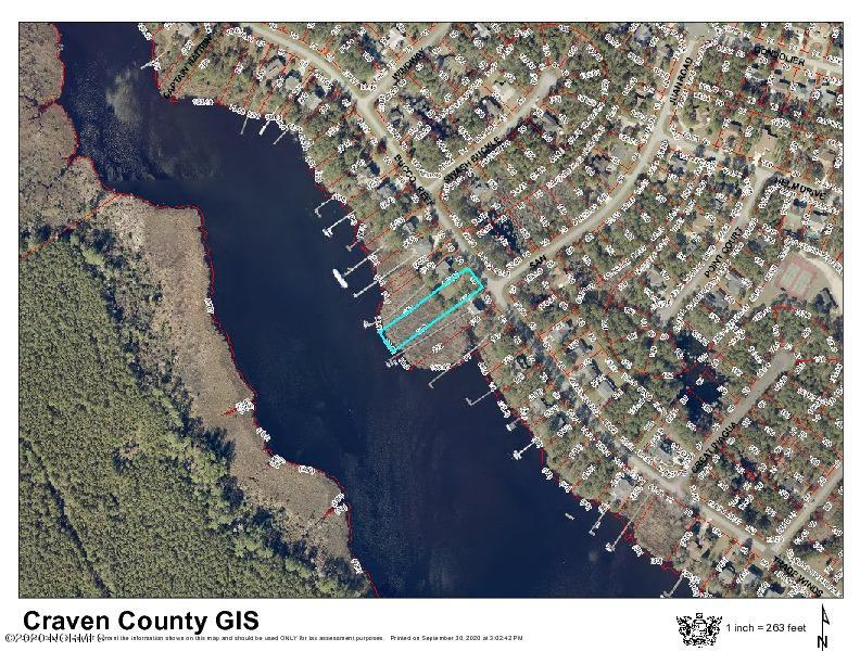 5216 Bucco Reef Road, New Bern, North Carolina 28560, ,Residential land,For sale,Bucco Reef,100239082