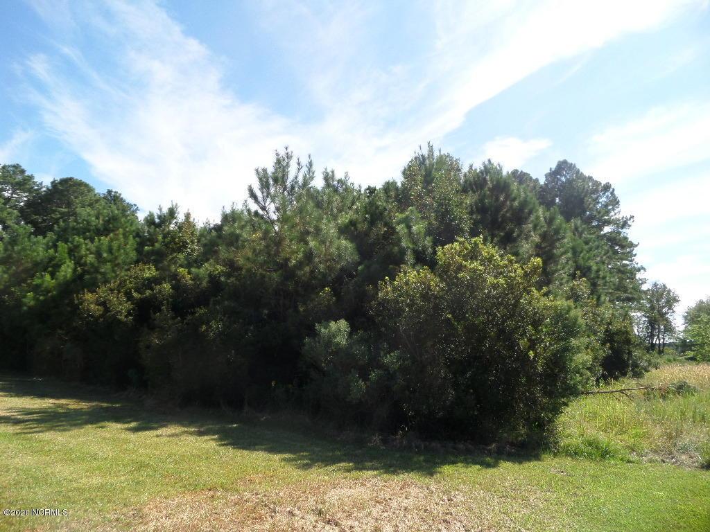 23 Kitrell Avenue, Belhaven, North Carolina 27810, ,Residential land,For sale,Kitrell,100239143