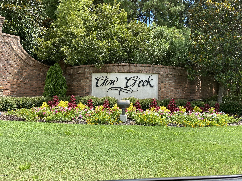 9473 Old Salem Way, Calabash, North Carolina 28467, ,Residential land,For sale,Old Salem,100239290