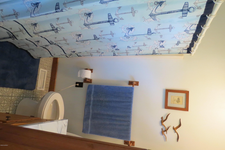 93 Beech Lane, Grantsboro, North Carolina 28529, 3 Bedrooms Bedrooms, 5 Rooms Rooms,2 BathroomsBathrooms,Single family residence,For sale,Beech,100239263